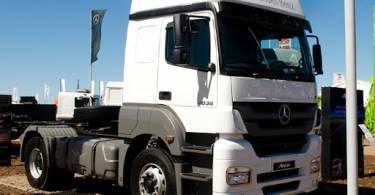 agroactiva-2014-camion-mercedes-benz