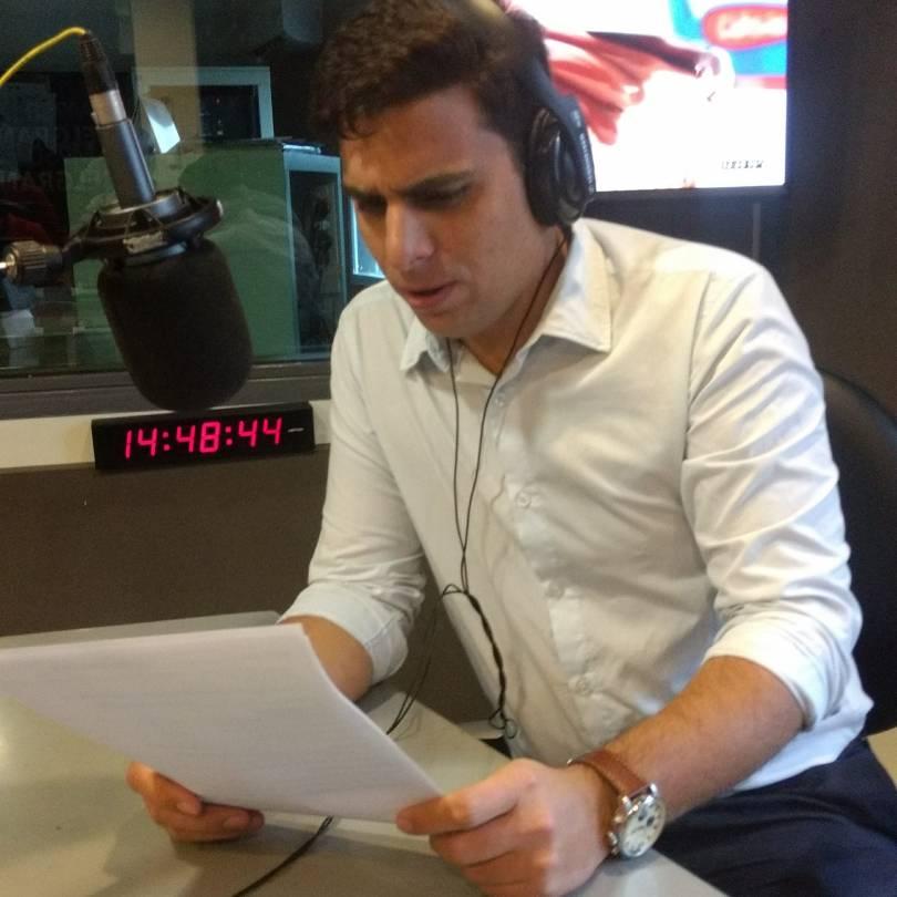 JOTA Radio Belgrano AM950 2017 e1549652290105