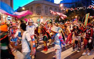 carnaval_buenos_aires
