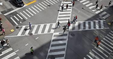 cruce-peatonal-diagonal