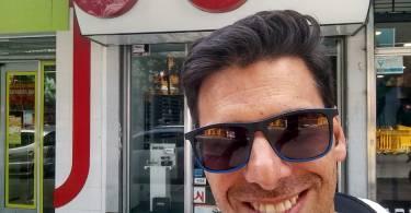 Ganate unos lentes de sol con @JotaLeonetti y @OpticaLOF