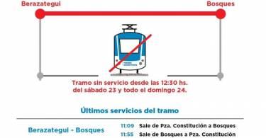 tren-roca-limitado-2019-02-22
