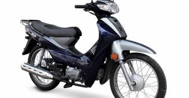moto-zanella-due-classic-110