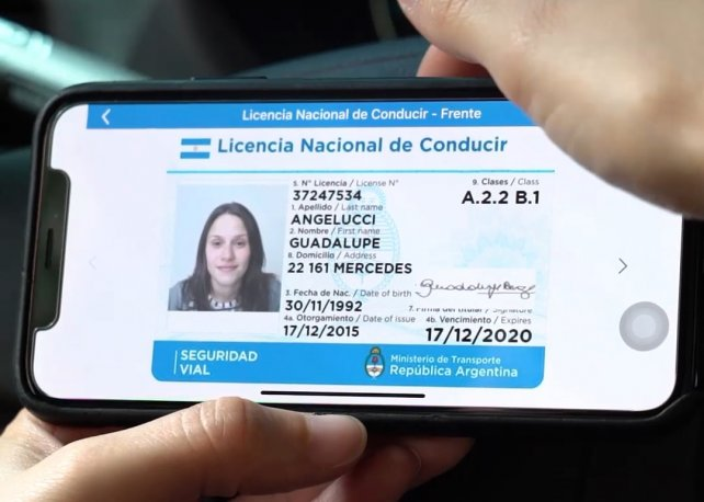 Licencia-de-conducir-digital