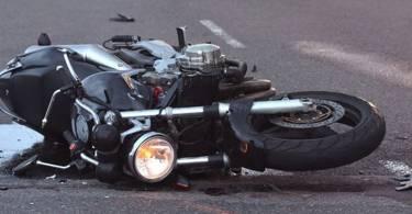 choque-moto-1