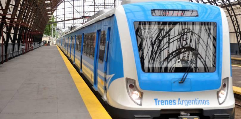 tren-roca