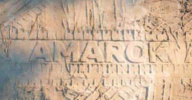 AMAROK-THE-SAND-AD-2