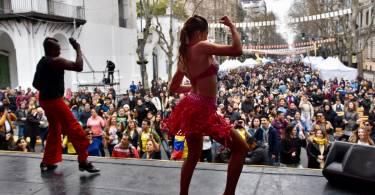 BA-celebra-Ecuador-02