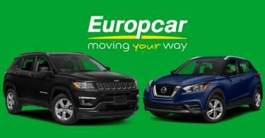 europcar-alquila-JEEP-y-Nissan