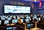 centro-de-operaciones-y-monitoreo-mar-del-plata