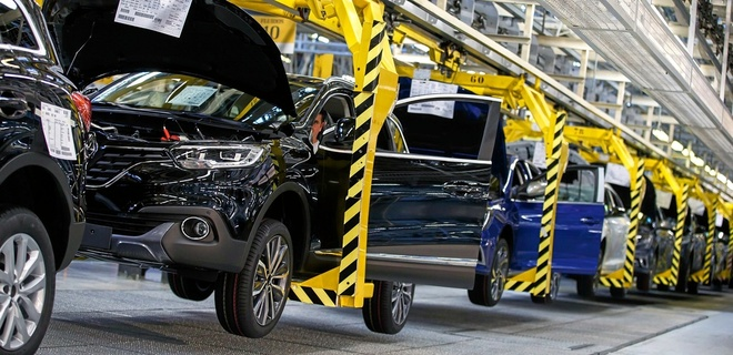 fabrica-autos