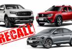 FORD-VW-RENAULT-RECALL