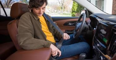 Chevrolet-no-arranca-sin-cinturon-de-seguridad-vial1