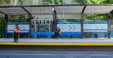 tren-tigre-estacion-nuñez