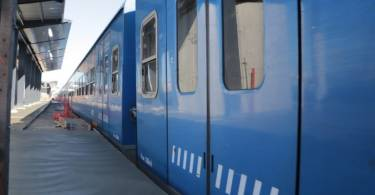 tren-san-martin-estacion-villa-crespo-formacion-en-anden-en-obra