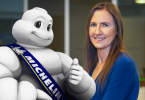 MICHELIN-Eliana-Banchik-Presidente-Michelin-Argentina-con-BIB-1