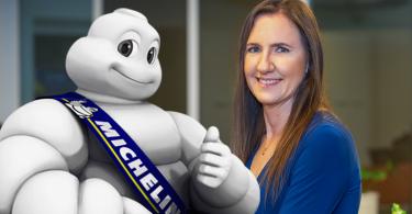 MICHELIN-Eliana-Banchik-Presidente-Michelin-Argentina-con-BIB-1