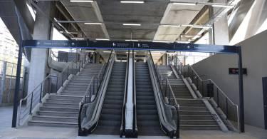Estacion-Lisandro-de-la-Torre-3