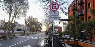 estacionamiento-puerto-madero