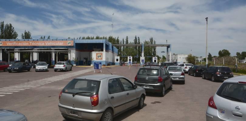 vtv-la-plata-2