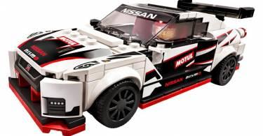lego-nissan-0