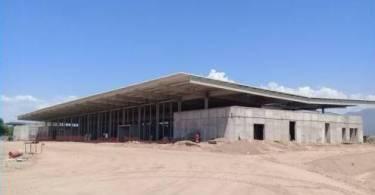 La-Rioja-Avance-de-Obra-aeropuerto-noviembre-de-2019-4