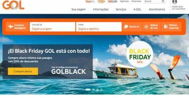 GOL-black-friday