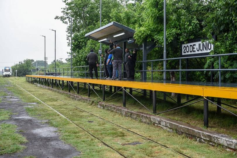 estacion-20-de-junio-tren-belgrano-sur