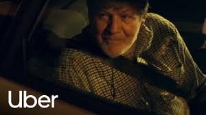 uber-gift