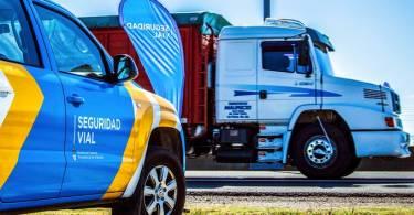 veda-camiones-control-seguridad-vial
