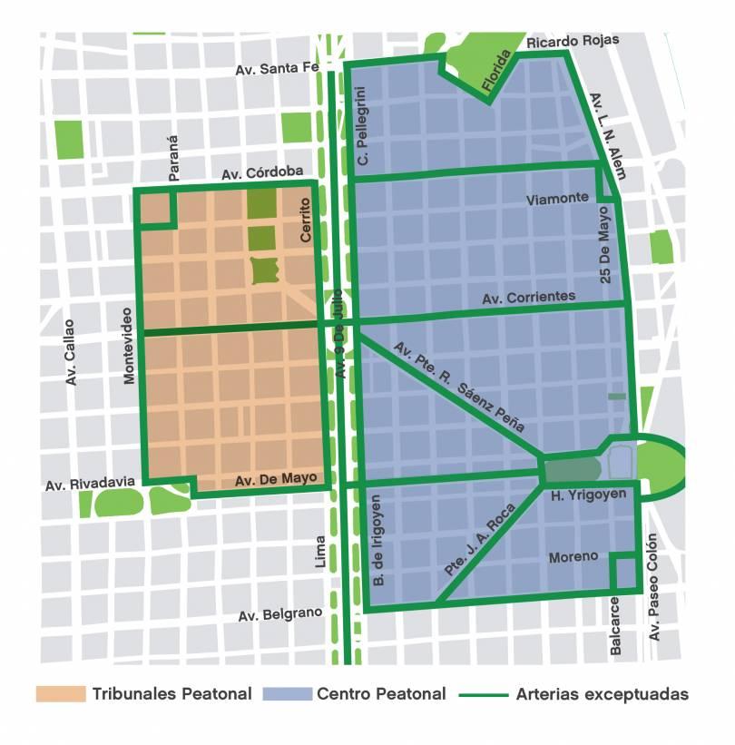 mapa_tribunales-peatonal