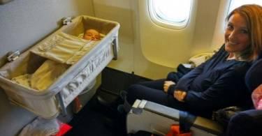 viajar-bebe-avion