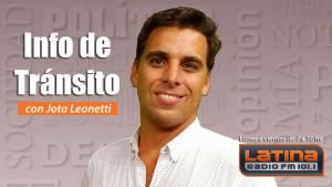 Jota-Leonetti-Radio-Latina-22