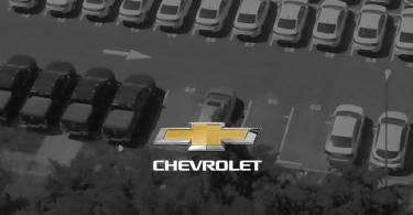 General-Motors-en-Argentina-pone-a-disposicion-su-flota
