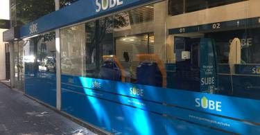 Centro-dde-Atencion-SUBE