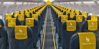 flybondi-asientos