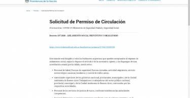 permiso-nacional-circular-exceptuados-cuarentena-por-coronavirus-2