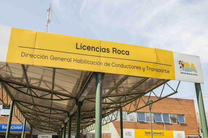 licencias-roca