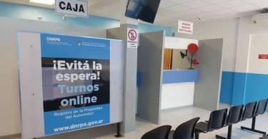 dnrpa-turnos-online