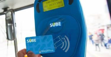 tarjeta-SUBE-pagando-boleto-colectivo