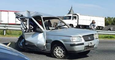 choque-autopista-del-oeste-en-cuarentena