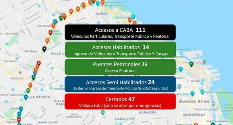 nuevos-accesos-a-capital-habiliatdos-1