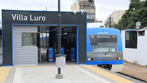 estacion-villa-luro