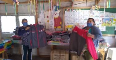 FIAT-donacion-abrigo-ONG
