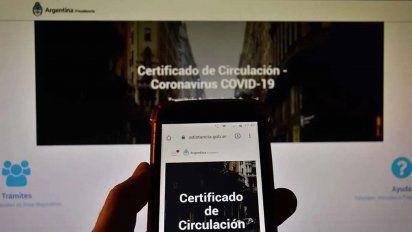 certificado-de-circulacion