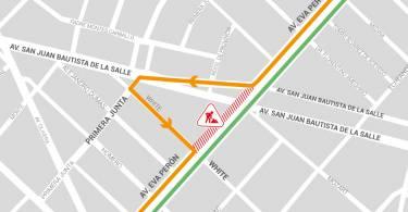 mapa-AySA-corte-eva-peron-2020-06