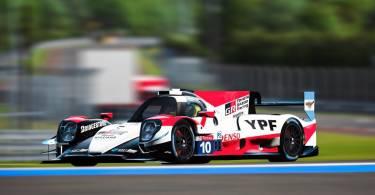 WEC_2019-2020_Virtual_Le-Mans-TGRA