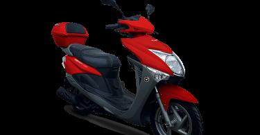 Expert-DOT-150-perfil-Rojo