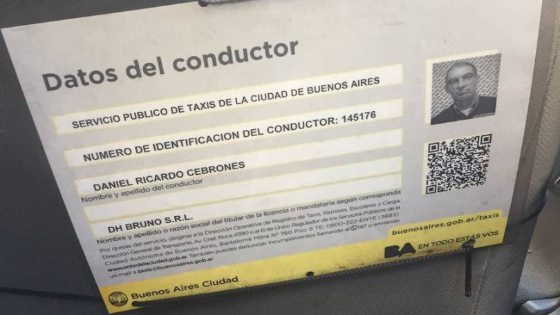 cartel-datos-conductor-taxi