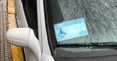 certificado-discapacidad